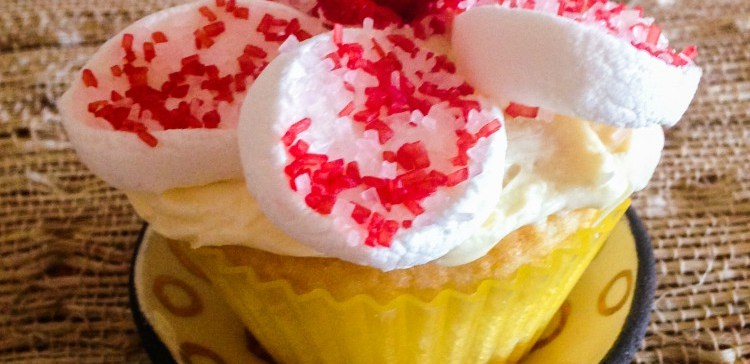 FlowerCupcakes-1-9a