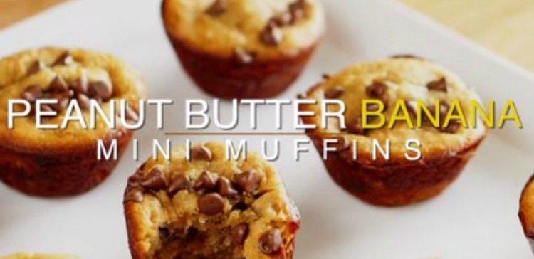 peanut-butter-banana-muffins