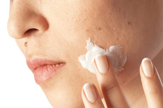 skin-care-750