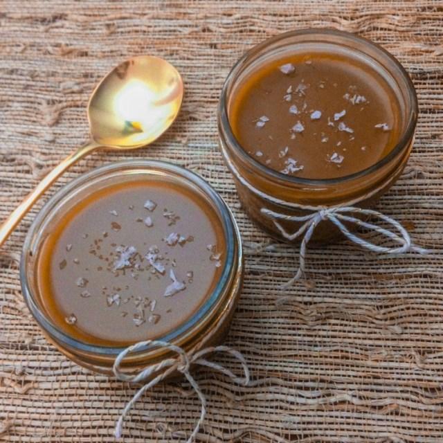 caramelpotdecreme-1a