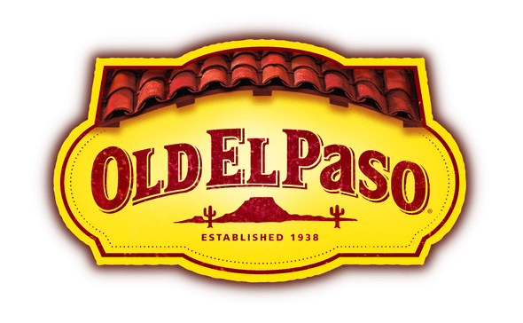 Old_El_Paso