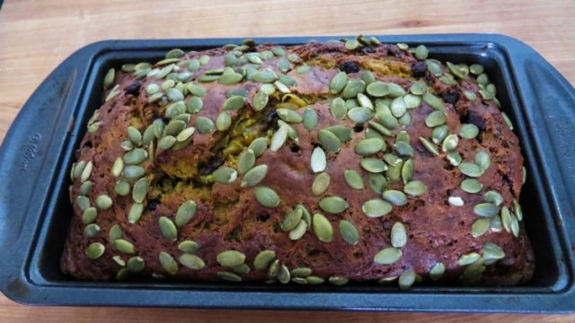 zucchinibread-1-5a