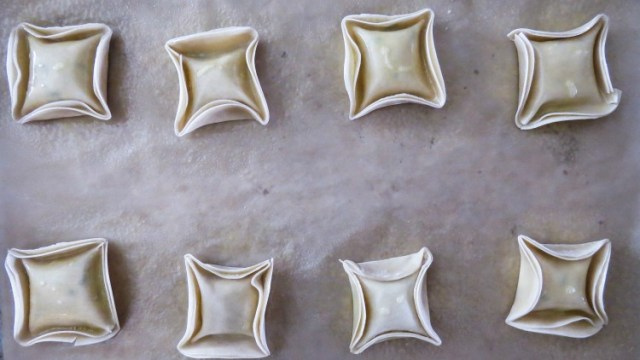 bakedcrabrangoon-1-4a
