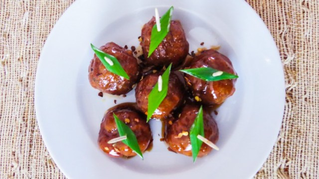 spicyturkeymeatballs-1-6a