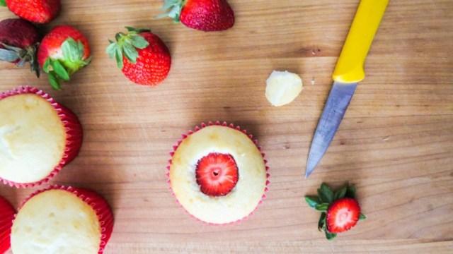 strawberrycupcakes-1-3a