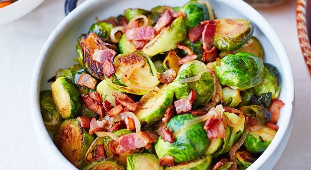 Mapple Sprouts
