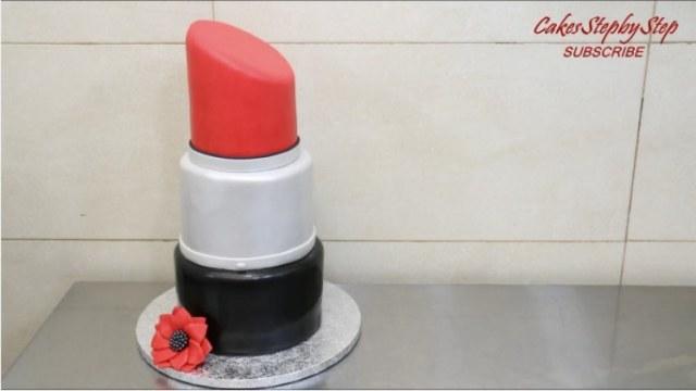 LipstickCakeforList
