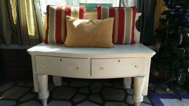 Upcycled Dressers FI 2