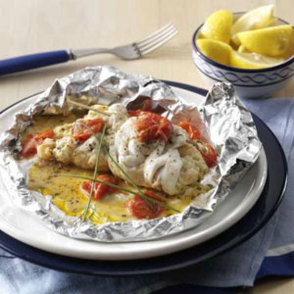 CrabSole 2