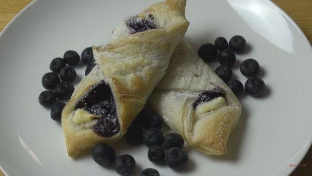 PastriesforBlueberryList