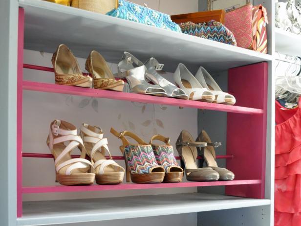 Closet-Shoe-Rack