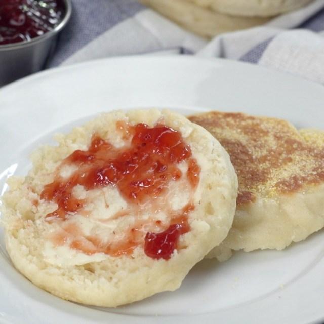 mason-jar-english-muffins