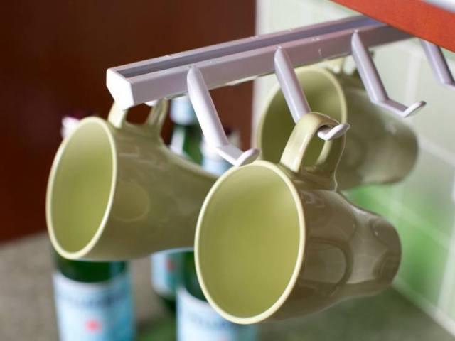mug holders