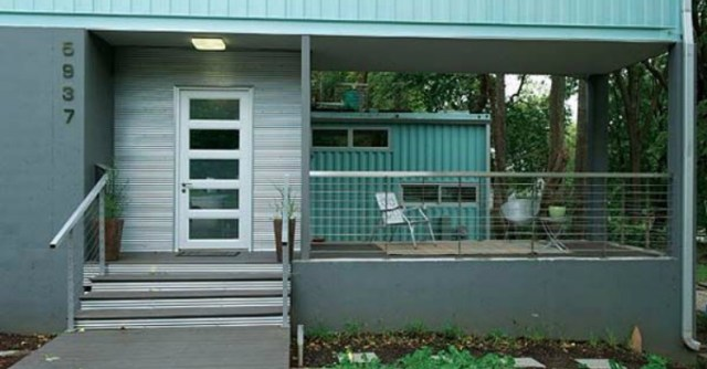 shabby-shipping-container-home-featured