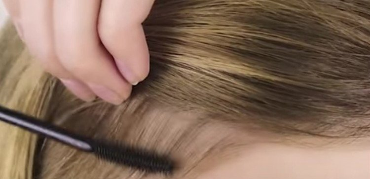 How to grow strong strands.