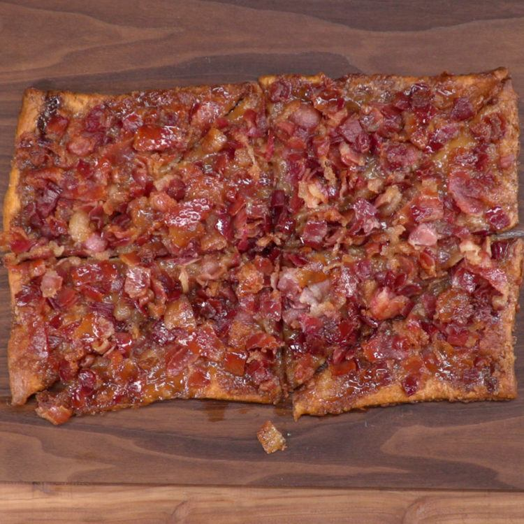 maple syrup bacon crack <a href=
