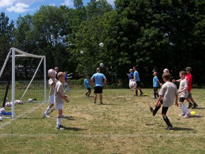 soccer-academy-muskoka3