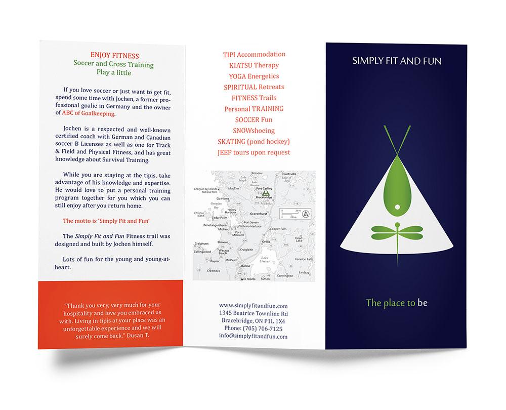 tipi-adventure-brochure-promo