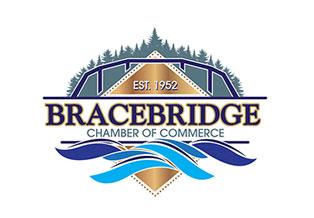 chamber-bracebridge