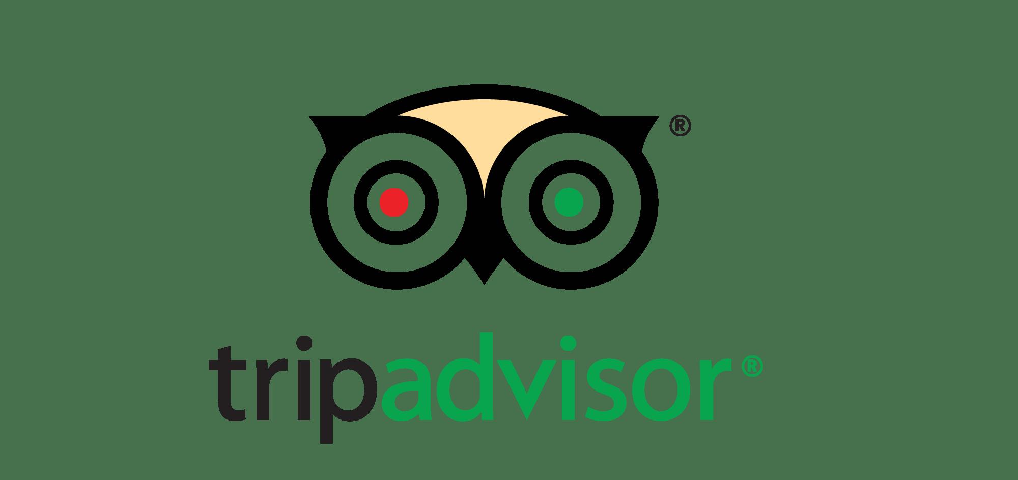 trip-advisor-logo-png
