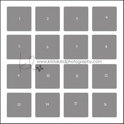 Loganu0027 Storyboard Template {Digital Designs} Tip Junkie - digital storyboard templates