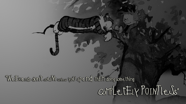Malcolm X Wallpaper Quotes Calvin And Hobbes Tip Of My Tongue Moments