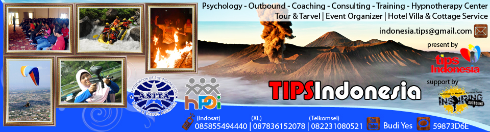 Info Cpns Jombang 2013 Lowongan Kerja Agustus 2016 Terbaru Info Cpns 2016 Tips Indonesia Psychology Outbound Management And Education Training