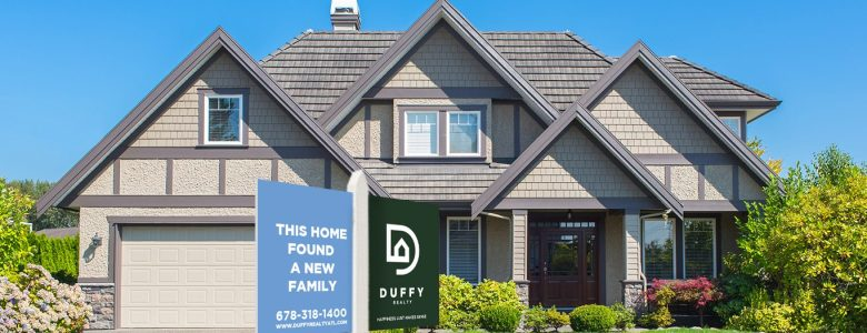 Duffy _ Under Contract 11.3