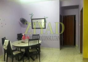Jalan Nakhoda 12,Skudai,Johor Bahru,Johor,Malaysia,4 Bedrooms Bedrooms,3 BathroomsBathrooms,Terrace/Link House,Jalan Nakhoda 12,1036