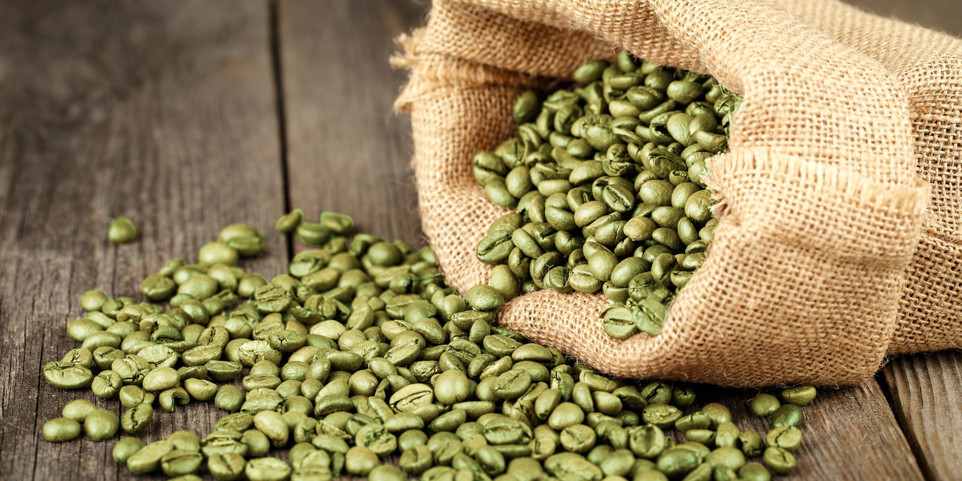 Coffee Arabica Health Benefits 26 Proven Health Benefits Of Green Coffee Health Tips