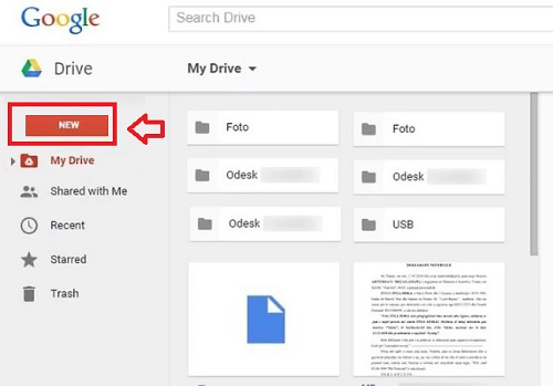 Add Images To The Signature In Gmail - E - mail tips and tricks
