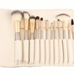 oval makeup brush tipsnstyle
