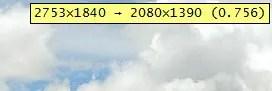 2012-0622-224740.jpg