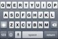 iPhoneで是非覚えておくべき操作方法… 英語の大文字を続けて入力する方法