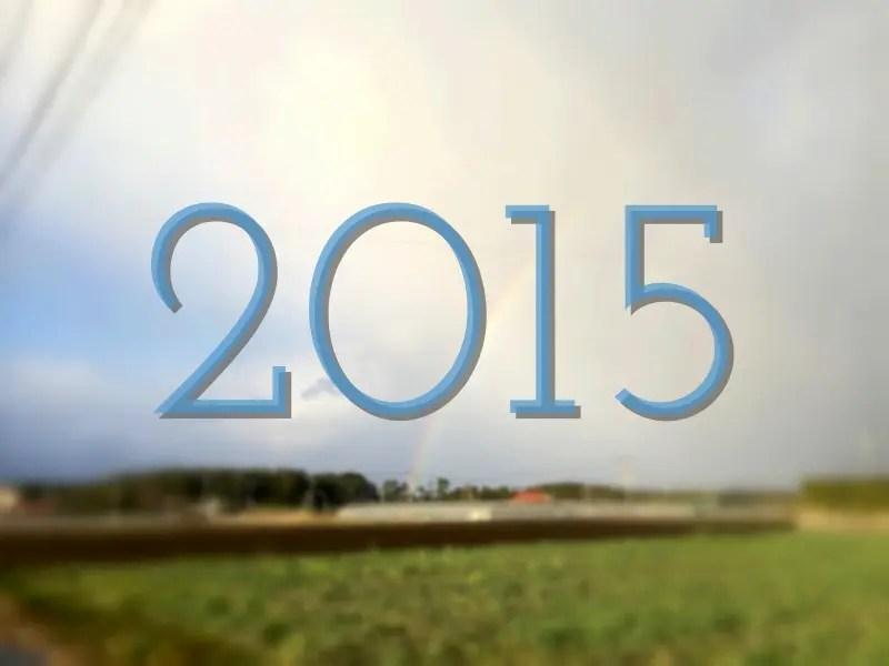 2015-01-01 08_Fotor