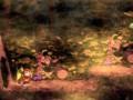 「スーパードンキーコング2」発売20週年記念! BGMリミックス第2弾をアップしました
