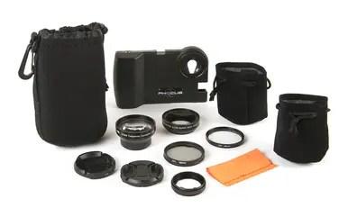 Phocus-3-Lens-Bundle
