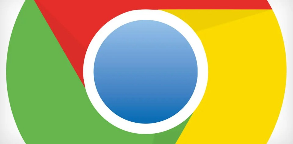 chrome-extension-2014-0317-224620