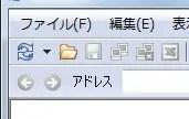 di002.jpg