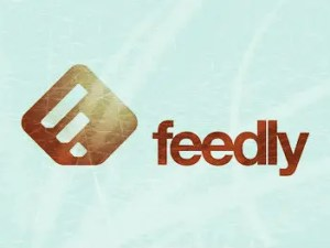 feedly003