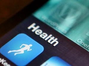 health_2014-0727-145511