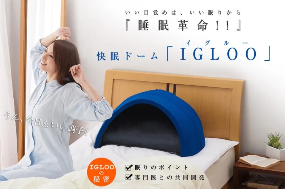 igloo_Cap 2016-01-02 18.04.36