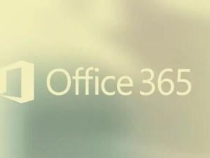 office365_003