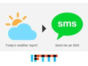 weather_sms_2014-0708-0555