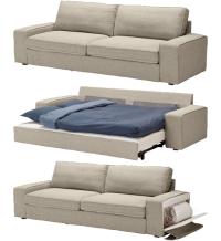 Hide A Bed Sofas | Bed Mattress Sale