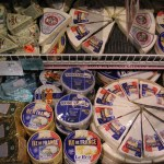 TTT 373: Give Me Cheeses