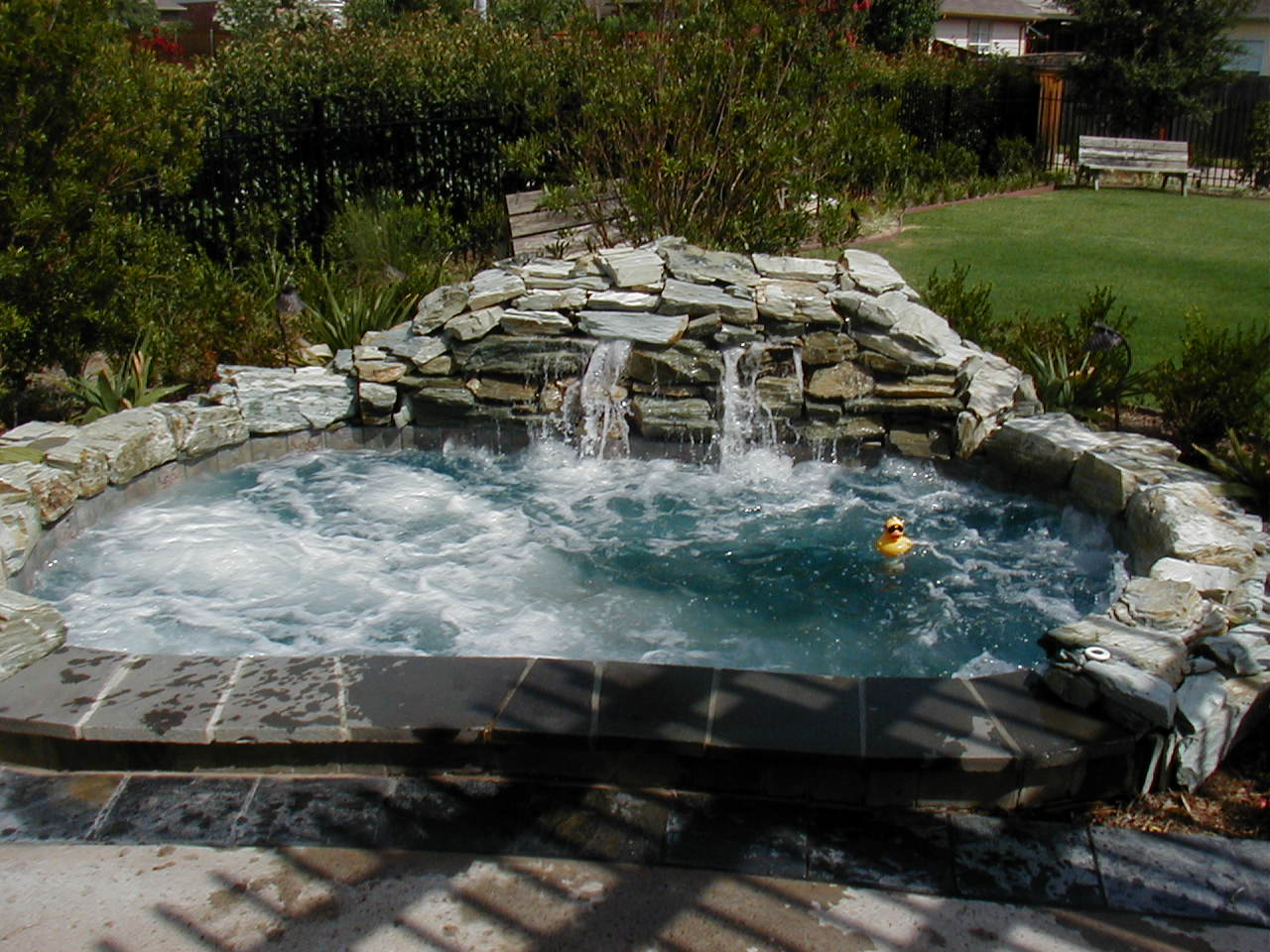 Jacuzzi Pool Pump Reviews Hot Tub Safety For Children Tipton Pools Knoxville