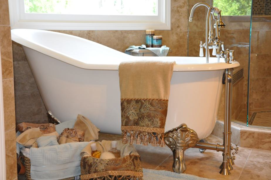 Bathroom Remodeling Johns Creek Ga your bathroom remodeling specialist - tiptop plumbing services,inc
