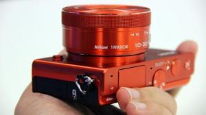 Nikon-1-J4