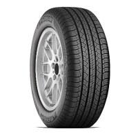 Light Truck Tire Comparison Chart On Tire Rack.html ...